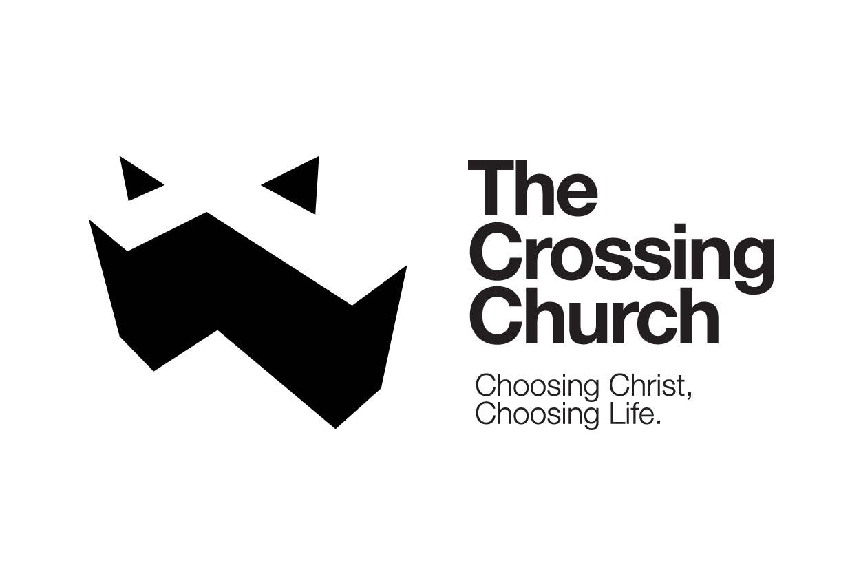 The Cross Church Logo