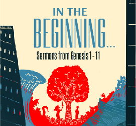 In the Beginning Featured Image