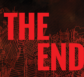 The End Featured Image